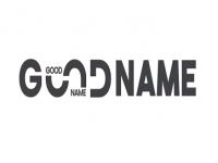 good-name b