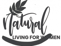 natural-living b