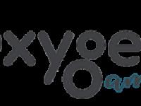 oxygen-games B