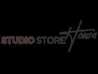 studio store house